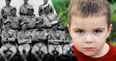 Children Remembering Past Lives: Has Your Kid Reincarnated?