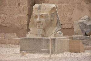 Afterlife in Egypt