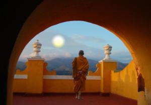 Do Buddhists believe in reincarnation