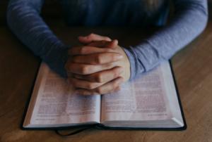 Do Christians believe in Reincarnation?