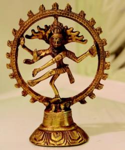 Do hindus believe in reincarnation
