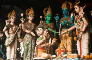 Hinduism and Reincarnation