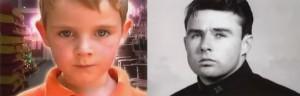 Reincarnation proof. Ian Hagedorn
