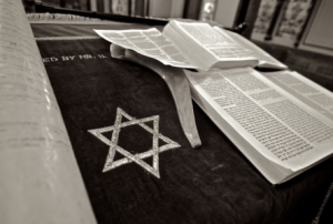 Do Jews believe in an afterlife?