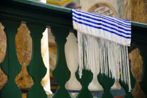 Do Jews believe in reincarnation?