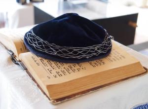 Do Jews believe in reincarnation