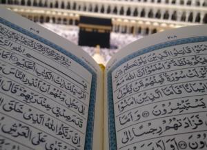 Do Muslims believe in Reincarnation?