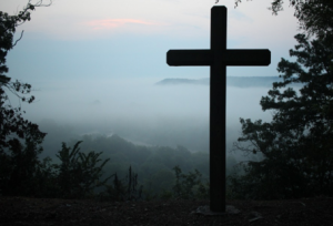 Life after death in Christianity
