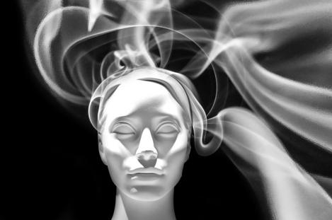 Questions about reincarnation