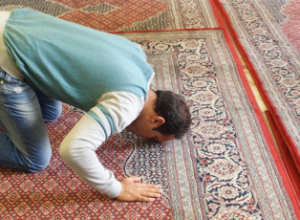 Reincarnation in Islam