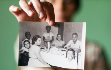 Reincarnated People And Their Testimonies