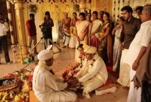 Reincarnation in India