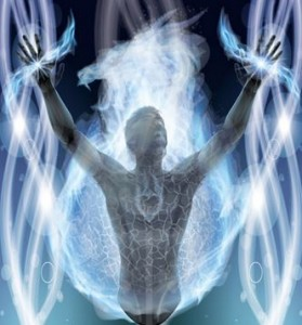 Theory of reincarnation
