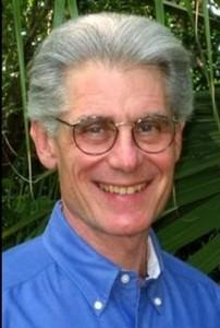 Truth About Reincarnation - Brian Weiss