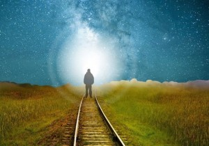 Reincarnation past lives and karma