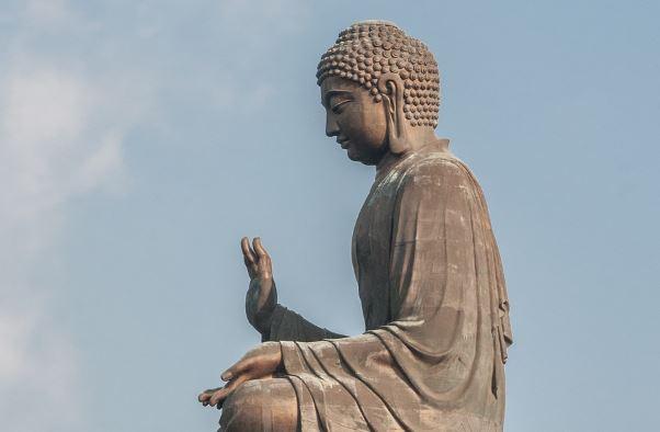 Why do people believe in reincarnation?