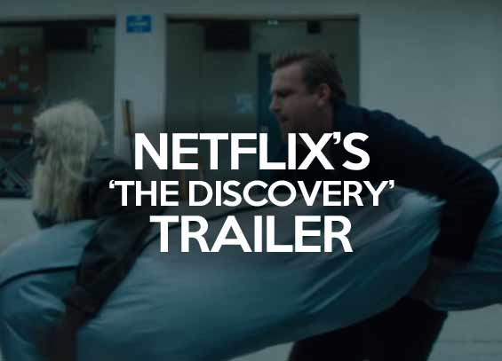 the-discovery-reincarnation-netflix