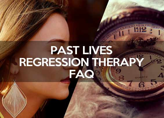 past lives regression therapy