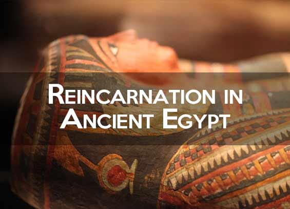 Reincarnation-ancient-egypt