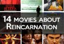 14 Movies about Reincarnation