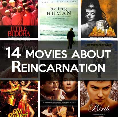 movies-about-reincarnation