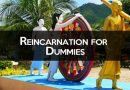 Reincarnation for Dummies